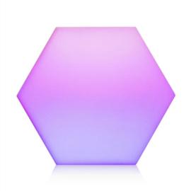 LifeSmart Cololight LED Quantum Aanvulling Set 3 stuks