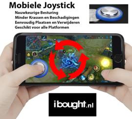 Mobiele Joystick Los