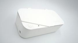 Smartclean Vision 5 Ultrasoon Reiniger - Ultrasoon Reinigingsapparaat - Ultrasonic Cleaner