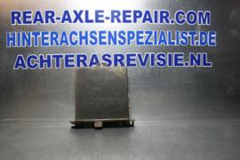 Computer Bosch 0280001120, GM 90136930