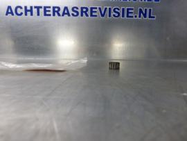 Naaldlager Opel 720183