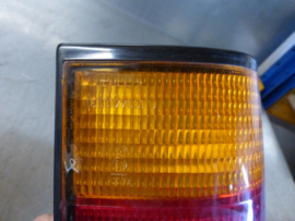 Tail light, Opel Kadett D, right, new