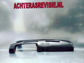 Opel Ascona B/Manta B dashboard part, drivers top side, used