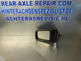 Aussenspiegel links Opel Kadett D Neu