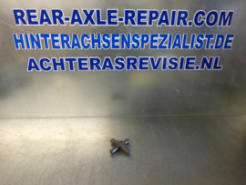 Planet gear axles  ZF LSD 004 (2 axles)