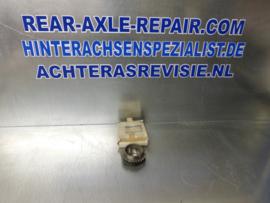 Gear for gear box