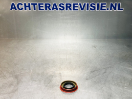 Steekaskeerring wielkeerring 8.5 - 8.6 inch as