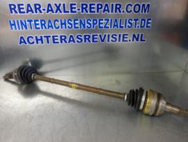 Drive shaft 90334940