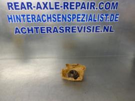 Opel gear 33 teeth, number 90289777, 718033