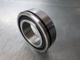 Wheel bearing rear axle Opel CIH