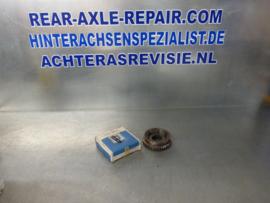Gear Opel Corsa A/Kadett E/Ascona C. F16 box, 43 teeth