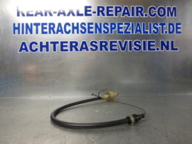 Cable for hand brake Ford Escort