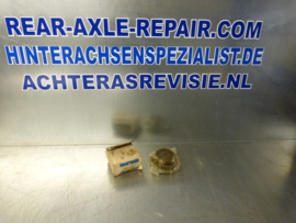 Gear for gear box 90147524
