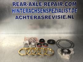 GM Getrag 290 HM290 overhaul kit
