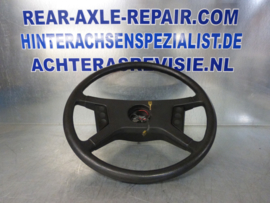 Steering wheel Opel Rekord E (will also fit some other Opel classics)