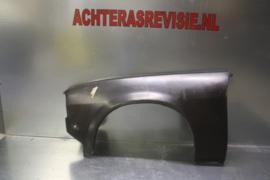 Opel Ascona B nieuw linker spatbord.