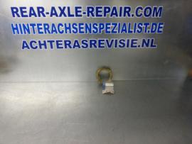 Synchromeshring Opel Montery 718905
