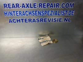 Synchromeshring Opel 718972 (see discription)