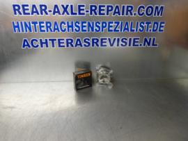 Lager Timken HM801346X HM801310