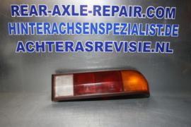 Achterlicht rechts Opel Manta B, gebruikt.