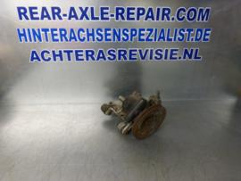 Steering pump Opel, used (see discription)