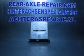 Computer Bosch nr: 0280000159, Opel nummer: 90076024