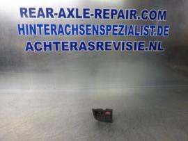 Schakelaar achterruit verwarming zonder lampje, Opel Ascona B, Manta B gebruikt