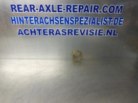 Synchromeshring Opel 708871 (see discription)