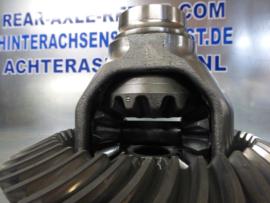 BMW ratio 3:15 (X3, X5, 3-serie, F-serie) 188L