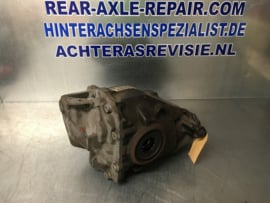 Differential BMW 1-Serie DEFECT