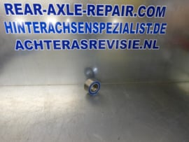 Wheel bearing Opel Omega A