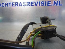 Switch indicator Opel Monza/Rekord/Senator