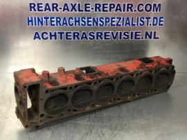Cilinderkop Opel Monza Senator 3.0E