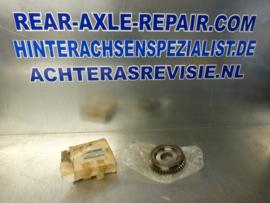 Gear for gear box 90142549