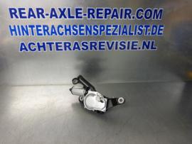 Windshield wiper engine BMW