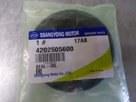 SsangYong keerring 4202505600