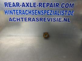 Opel gear 22 teeth, number 718629