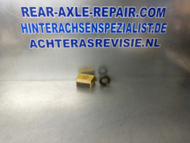 Opel gear, number 718639
