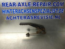 Hand brake, Opel Manta A, used