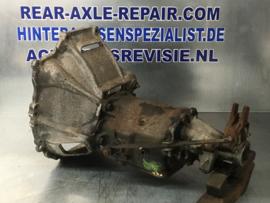 Gear box Opel CIH Manta/Ascona