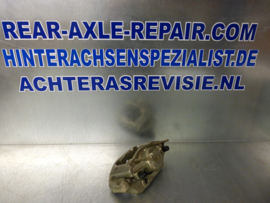 Brake caliper Opel Rekord/Manta/Ascona/Kadett, 542207