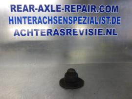Opel rubber nummer 402930, 90090238