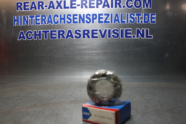 SKF lager, BT1B328227 (SKF Premium kwaliteit) kegellager