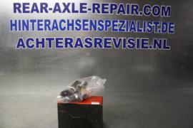 Radbremszylinder Opel / Vauxhall