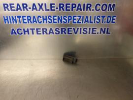 Inner door handle, Opel