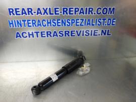 Shock absorber Opel