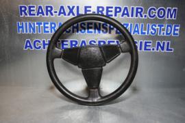Steering wheel Opel Manta B, used