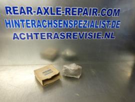 Gear for gear box  90142994