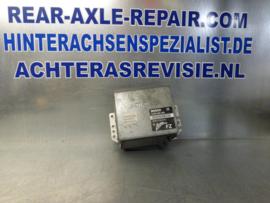 Computer Bosch 0261200356, GM 90325269