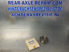Opel gear Kadett E/Ascona C, F16 box 3rd gear
